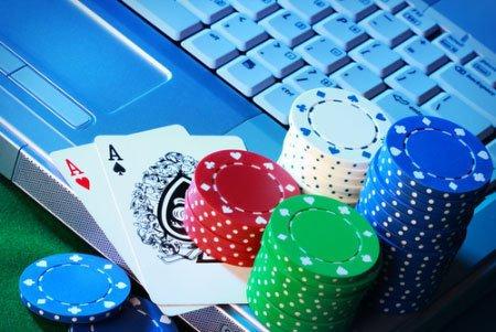Casino noi tieng o viet nam