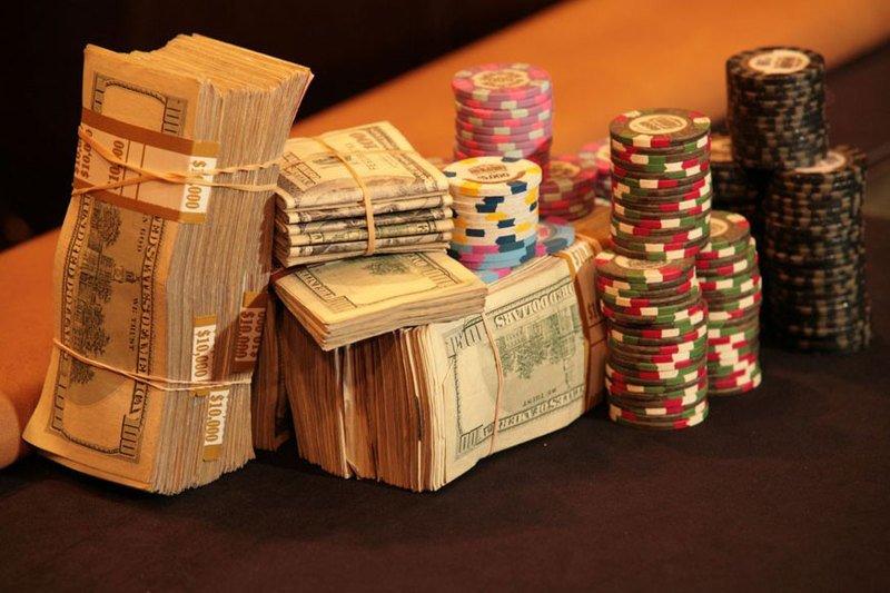 Casino sin deposito dinero real aliante station casino feast buffet